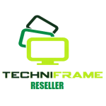 Software Resellers Wanted