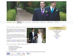 Cheap Business Websites   Web Design